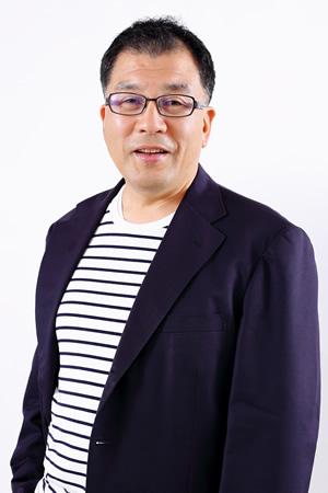 川井 隆史、公認会計士・税理士・MBA